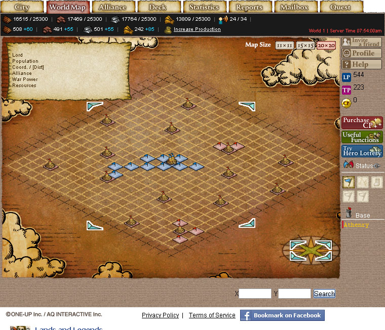 Reviews | OSG1: Best Place for Online Strategy Games